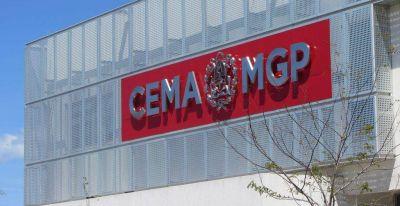 Hospital Municipal: a dos años del proyecto, dos posturas marcadas