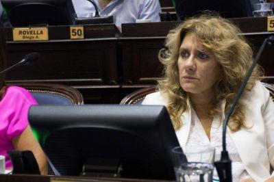 Nuevo round entre Cambiemos y Magario: palos van, palos vienen