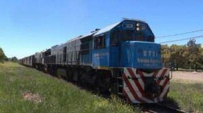 Sindicatos ferroviarios consideran que el Gobierno asumió el error del decretazo