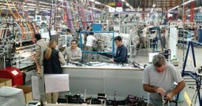 Temor por los 350 empleos de ITEC