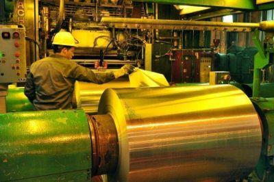 La producción industrial bonaerense en baja: registraron una caída del 3% en mayo