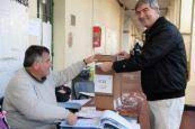 La Plata: Cambiemos le sacó más ventaja al kirchnerismo en el escrutinio definitivo