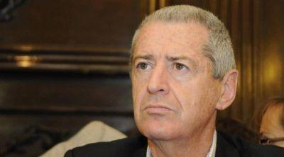 """Landau: """"Cuando Macri le ganó a Scioli por 1 punto era cambio de época, ahora el Gobierno minimiza el triunfo de CFK"""""""