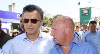 Macri absorbe la secretaría de Deportes y vacía de poder a Mac Allister