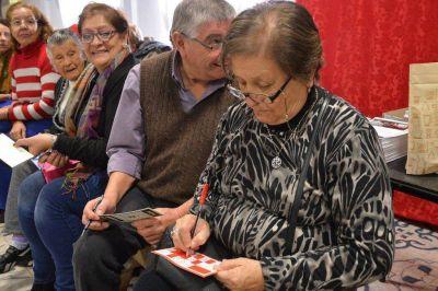 La maniobra financiera a través de la que se perjudica a los jubilados