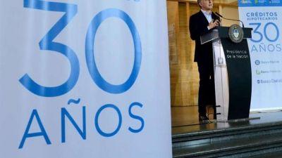 El Gobierno vuelca $ 23.000 millones en el Conurbano con la mira en las elecciones