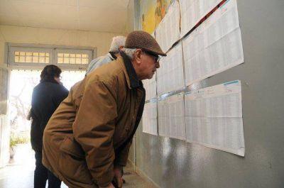 Con artillería pesada, los candidatos ya iniciaron la carrera rumbo a octubre