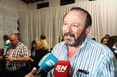 """""""La UCR ayudará a consolidar el triunfo de Cambiemos"""""""