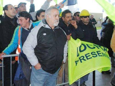 """Trujillo: """"Las obras que vienen son gracias a la gobernadora de Buenos Aires"""""""