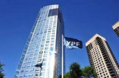 YPF avanzará en la venta de su participación en Metrogas, por la que puede obtener unos u$s 700 millones