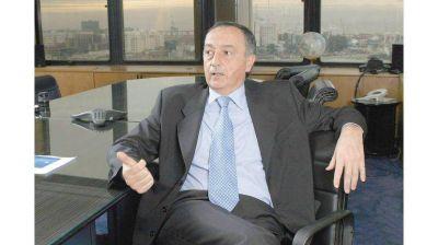 UIA espera la reforma laboral, pero cree que será gradual y pide diálogo tripartito