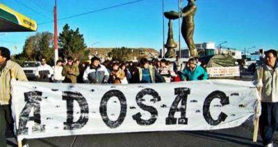 Arranca otra semana sin paros docentes en Santa Cruz