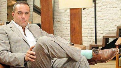 Mariano Martínez Rojas involucró a Ricardo Echegaray y Claudio Minnicelli en la maniobra de lavado de dinero