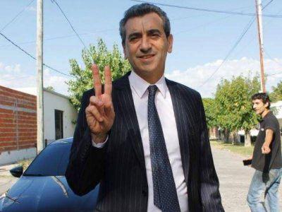 A Auspitz le siguen muchos más: Florencio Randazzo no puede detener las renuncias en su espacio