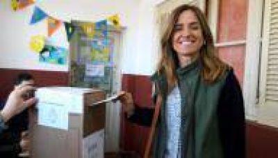 La Plata: Los ninguneados por la polémica Tolosa Paz van a las filas de Randazzo