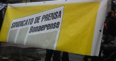 Denuncian despidos encubiertos en la gobernación bonaerense