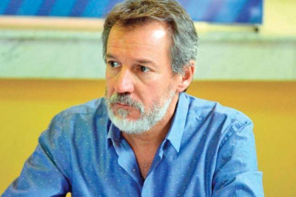 Municipio acordó ante Nación la licitación por etapas de obras hídricas para la ciudad