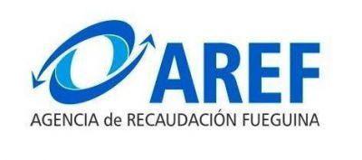 Para la AREF la propuesta del MPF es viable