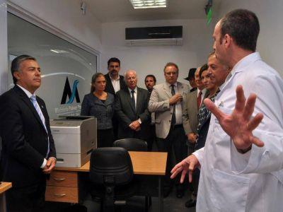 La interna de la Corte y la Procuración por los estudios de ADN