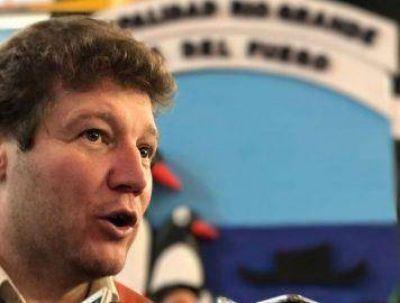 Río Grande, entre los Municipios más transparentes del país