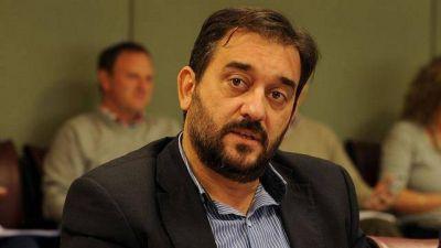 El PRO dice que el MPN frena su propio proyecto de bajar impuesto