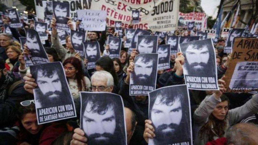 ¿Por qué hoy es el Día Internacional de las Víctimas de Desapariciones Forzadas?