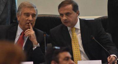Los diputados le piden a Macri blanquear si quiere privatizar Arsat 3