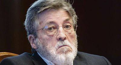 Reforma Impositiva: sólo comenzará alternativa al ajuste por inflación en 2018