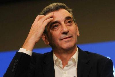 Tras los cimbronazos internos y para evitar más fugas, Randazzo salió al ruedo para destacar a sus candidatos