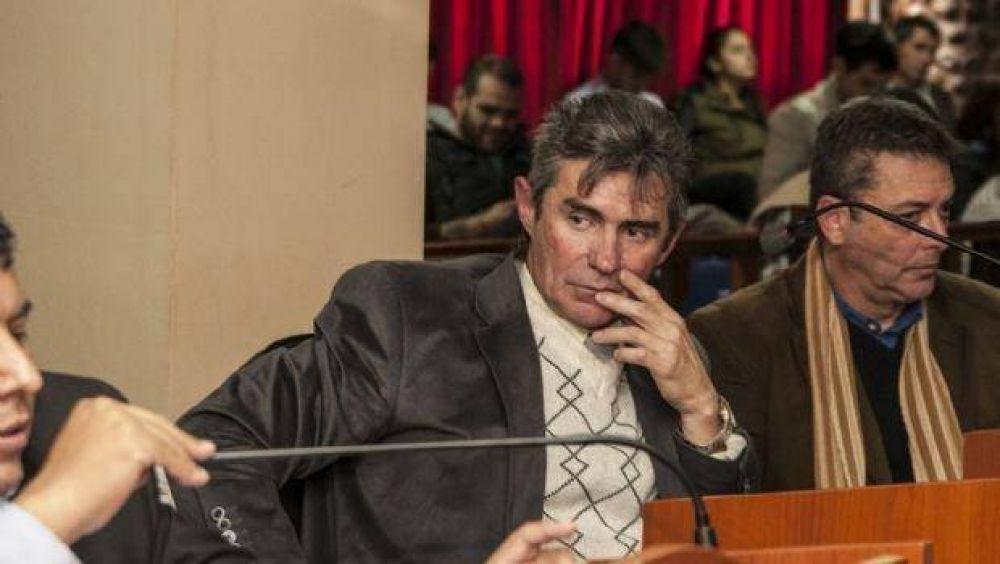 Con modificaciones, Diputados dio media sanción a la ley Antiplus