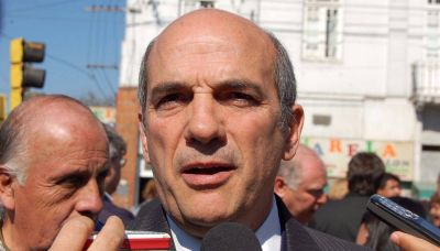 Pedro Segura: