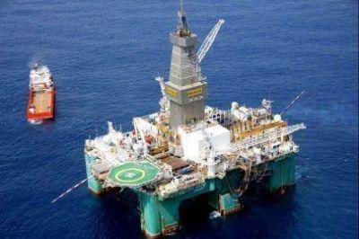 Diputados fueguinos repudiaron el avance inglés por el petróleo en Malvinas