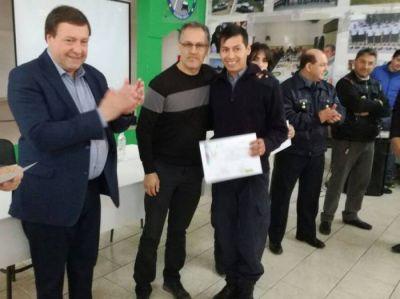 Weretilneck anunció que habrá más cambios en su gabinete