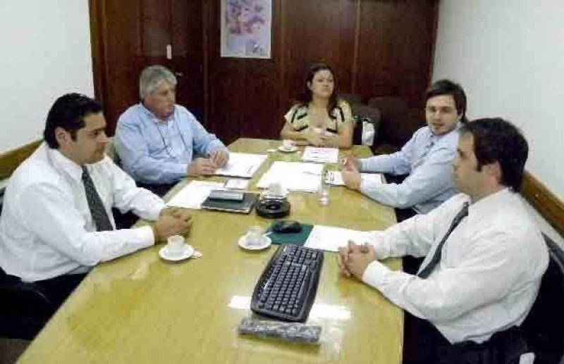 """Cooperativa: auditoría reflejó una situación """"muy comprometida"""""""