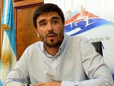 """Cambiemos sale a la caza de los aliados que """"decepcionaron"""": Se cae Galli, intendente de Olavarría"""