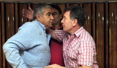 Mendoza: la CGT dice que la mediación laboral es inconstitucional