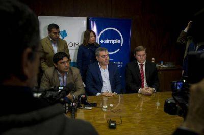 Entregarán tablets a jubilados de la capital