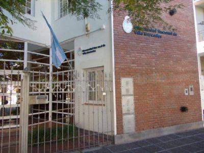 Gobierno confirmó que construirá el hospital escuela de Villa Mercedes