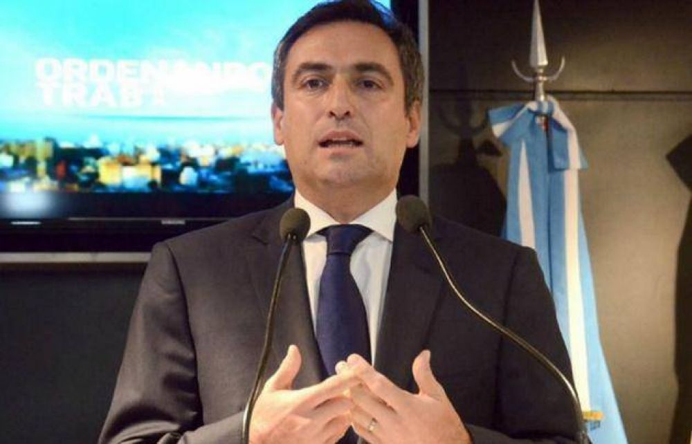 Rechazan la consulta popular en Córdoba y otras ciudades