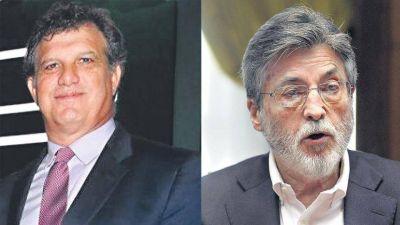 Si se blanquea al lado de Macri, que no se note