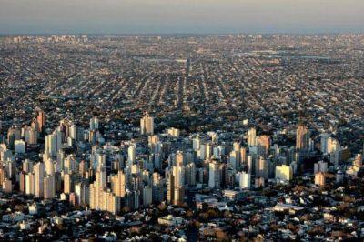 """La Matanza no se achica: desde el peronismo plantean la """"provincialización"""" del distrito"""