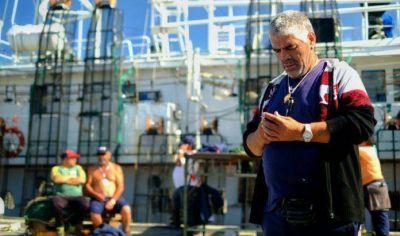 Estibadores volverán a movilizarse por el Puerto en reclamo de trabajo
