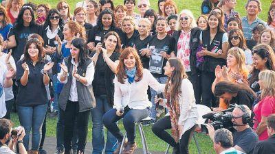 Un sindicalismo con perspectiva de género