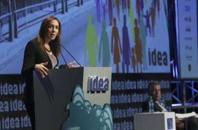Previo a las elecciones, Mar del Plata recibirá el coloquio de IDEA