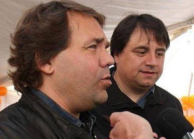 Caso IOMA: montos exorbitantes en Mar del Plata; el feudo de Manino Iriart