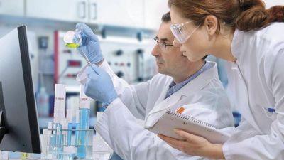 Oscuro panorama para la producción pública de medicamentos