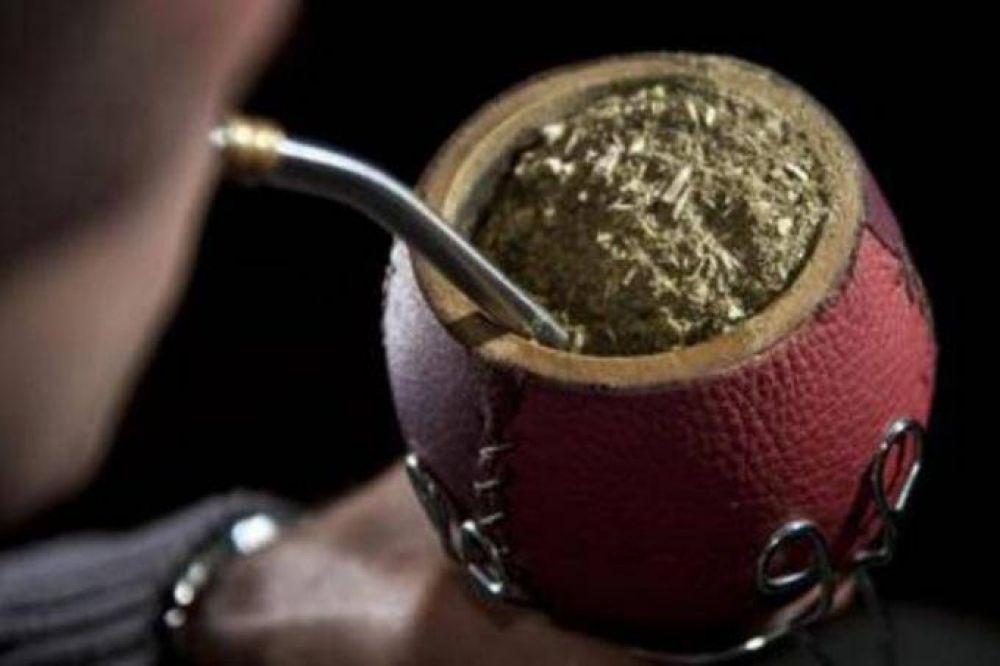Inflación: Aumentará por segunda vez en el año el precio de la yerba mate