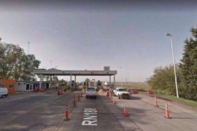 Posibles despidos: Advierten por el desmantelamiento del corredor vial de la RN 188