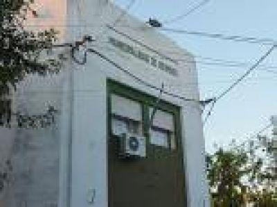 Berisso: Municipales piden al Intendente Nedela