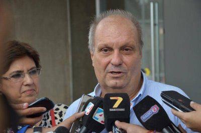 """Reforma Judicial en Jujuy y designaciones por concurso: """"en la medida que no se politice, el sistema funciona bien"""""""